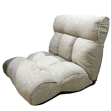 floor futon chair compare prices on folding sofa sleeper online shopping