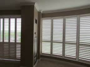 Blinds For Bow Windows Ideas Bow Window Another Bow Window Treatment For The Home