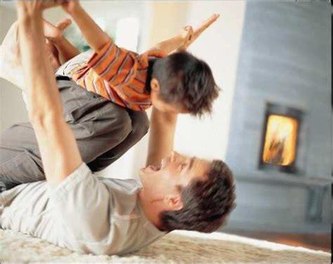 Cesar Ayah Dan Anak Yulicesar Tugas Ibd 2 Manusia Dan Cinta Kasih
