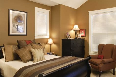 best colors for small bedrooms interior paint colors for