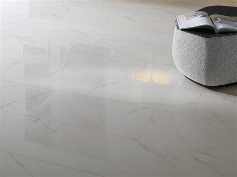 pavimento gres porcellanato effetto marmo pavimento rivestimento in gres porcellanato effetto