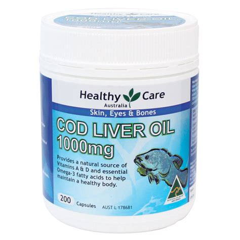 Dijual Healthy Care Gummy Omega 3 Vitamin Anak 250 Gummies Dw 40g Sp vitamin promil bumil busui dan vitamin kesehatan lainnya