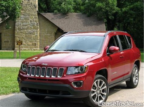 jeep compass sport 2015 jeep residual value html autos post
