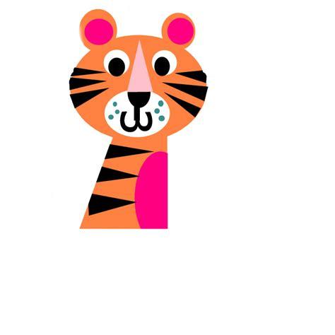 imagenes de tigres kawaii tigre kawaii png hecho por mi 3 by jimesnape on deviantart