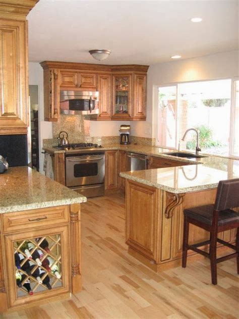 the best reason to choose custom kitchen cabinets modern kitchens three reasons to choose custom kitchen cabinets