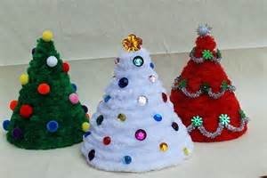 xmas decorations to make at home christmas diy crafts for kids