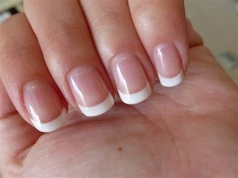 How To Decorate Nails At Home by Unghie Gel Nail Art Unghie Decorate Ricostruzione Unghie