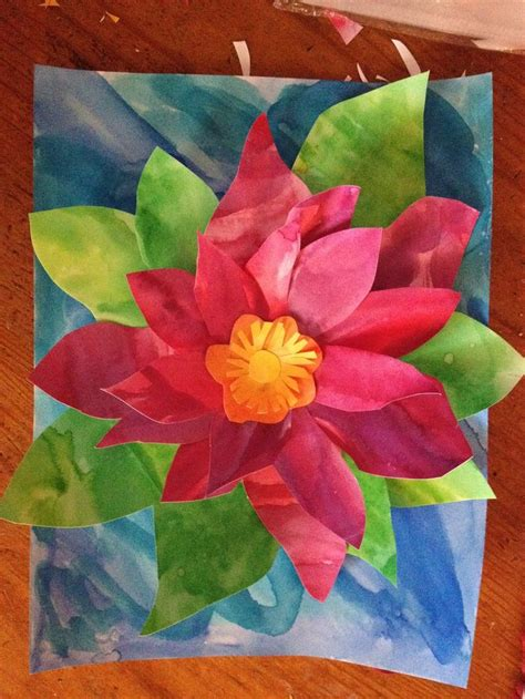 painted projects 1000 images about kid craft and play ideas on pinterest