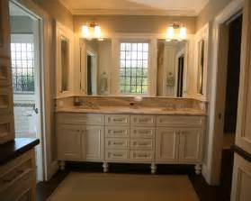 master bathroom vanities ideas bathrooms