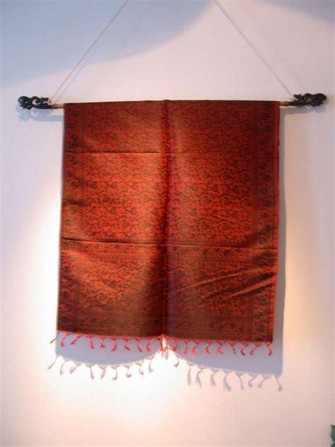 shop gardinen gardinen deko 187 gardinen shop m 252 nchen gardinen