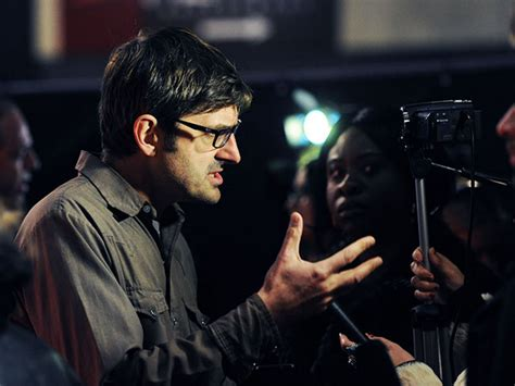 louis theroux swinging fascinating filmmaker louis theroux announces australian