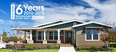 best manufactured homes kbdphoto