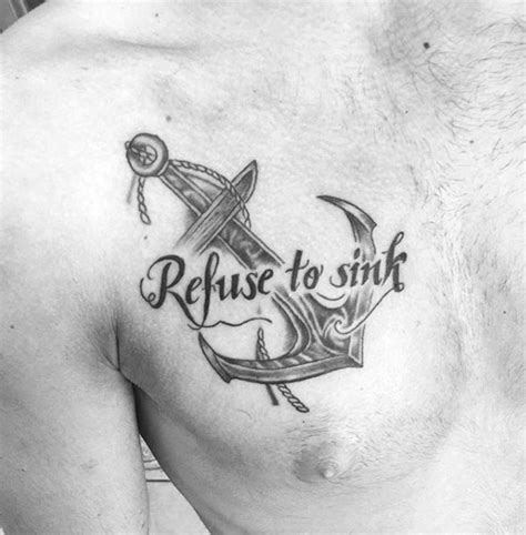i refuse to sink 50 refuse to sink designs for ink ideas