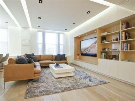 beleuchtung wohnzimmer 17 best ideas about beleuchtung wohnzimmer on