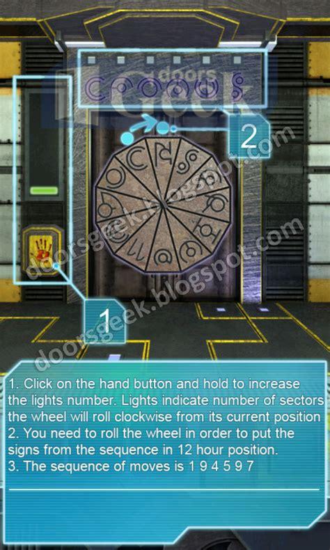 100 Floors Level 92 Walkthrough Android by 100 Doors Season 1 Level 21 New Release On Dvd