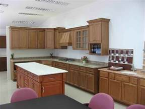 Cheap Kitchen Cabinet Ideas by Cheap Cabinets For Kitchens Shopping Tips