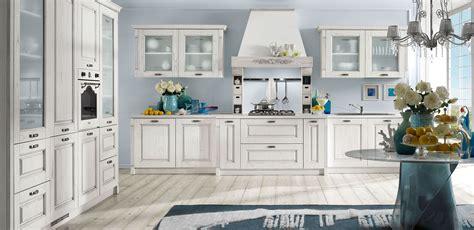 Kitchen Design Concepts classique contea