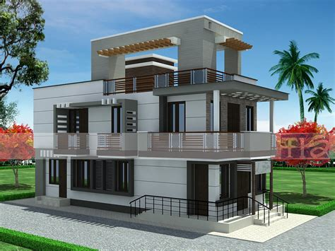 exterior design maker 3 compelling exterior design to make your home gorgeous