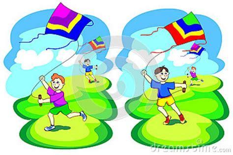 imagenes juegos infantiles tradicionales ranking de juegos populares y tradicionales de toda la