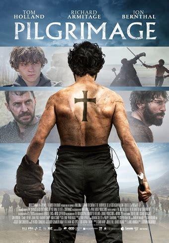 Pilgrimage Sub Ita 2017 Cb01 Uno Film Gratis Hd   pilgrimage sub ita 2017 cb01 uno film gratis hd