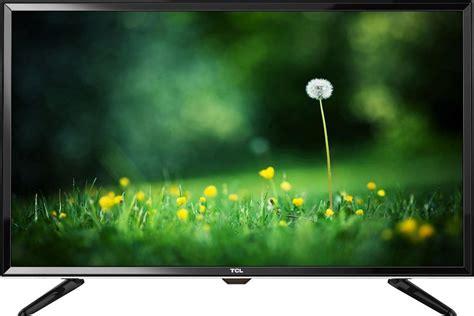 Tv Lcd Tcl 17 Inch tcl l28d2700 28 inch 69 9cm hd led lcd tv appliances
