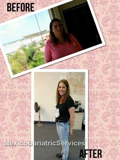 Weight loss programs for brides picture 2