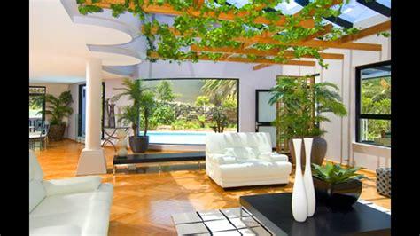 open living space designs interiordecodir com 80 living and open space design ideas 2017 luxury and