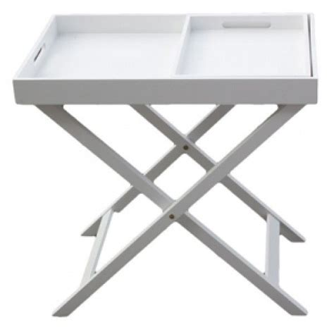 Folding Butlers Tray Table 17 Best Images About Folding Table On Pinterest Folding Picnic Table Folding Table And