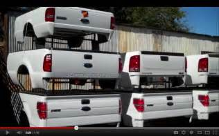 Chevrolet Truck Beds For Sale Aftermarket Wrecked Salvaged Used Truck