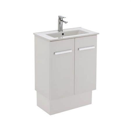 Discount Bathroom Vanity Units Bathroom Vanity Units Builders Discount Warehouse
