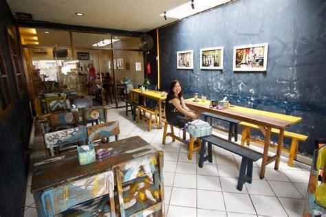 bloom interior design bandung 21 coffee shop baru di bandung 2016 pergidulu com