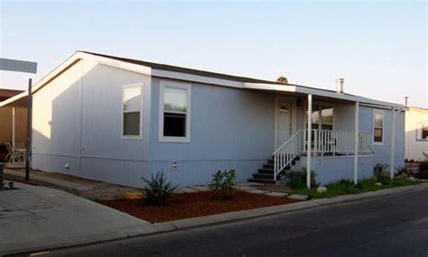 home mobile modular home modular home or mobile home
