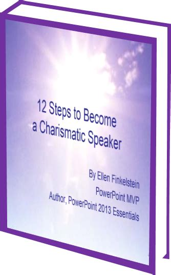 12 steps to success become the amazing the universe wants you to be books 12 steps to become a charismatic speaker change the