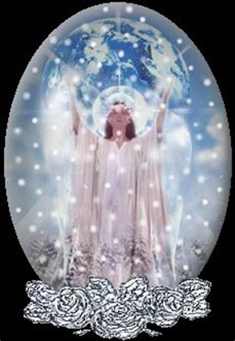 heaven earth unseen pin by lisi elizabeth on dulces sue 241 os los 225 ngeles te cuiden y un amoroso despertar