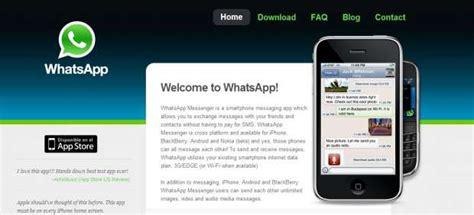 prostituta cn numero d whatsapp un fallo en whatsapp cambia el nombre de todos los