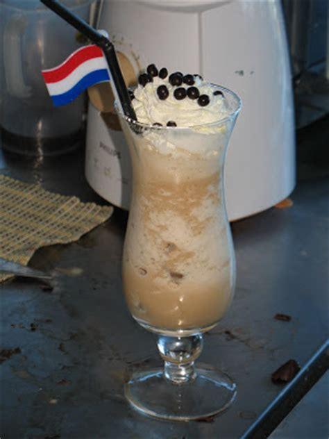 Mesin Kopi Ala Cafe pelatihan usaha minuman ala cafe peluang usaha cafe
