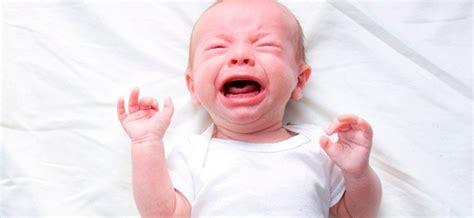imagenes de niños llorando animadas por qu 233 los beb 233 s lloran sin l 225 grimas