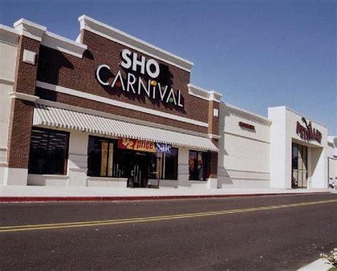 rooms to go outlet slidell shoe carnival slidell louisiana