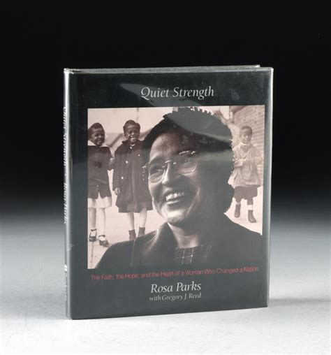reflections by rosa parks the strength and faith of a who changed a nation books rosa parks 1913 2005 a book strength the faith t