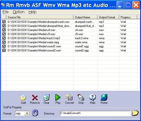 jukebox mp3 converter download how to transform wma to mp3