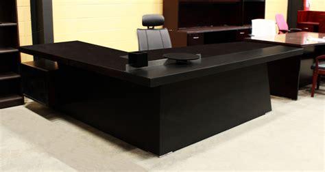 Walnut Desk Modern Walnut Modern Office Desk Desk Design Best Modern L Shaped Desk Designs