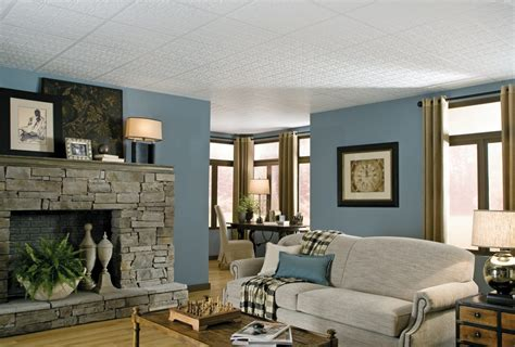 Standard Residential Ceiling Height by 100 Standard Residential Ceiling Height Room Layout