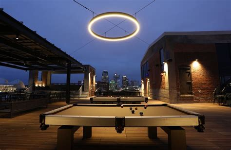 Lighting Fixtures Kansas City 184 Best Exterior Site Lighting Images On