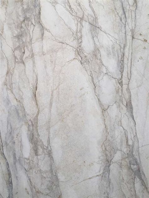 decorative marble design henry van der vijver faux hand painted marble designs