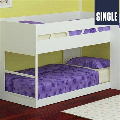 Bunk Bed Support Board 1000 Ideas About Single Mattress Dimensions On Custom Mattress White L Shaped