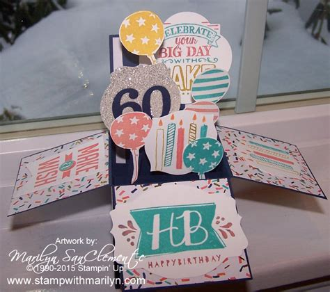Handmade Catalog - card suppliers stin up products in ma by