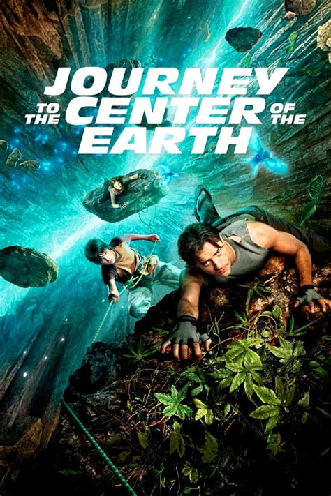 journey to the center subtitles journey to the center of the earth english subtitles club