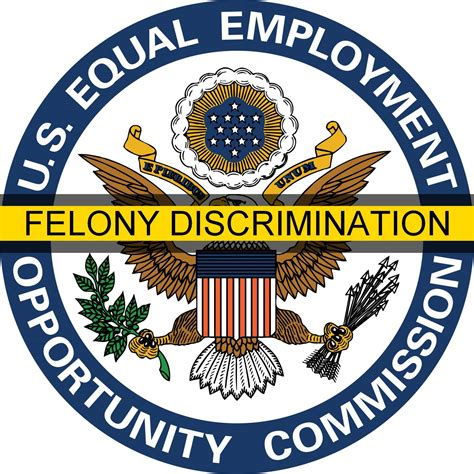 Missouri Felony Records Employment Discrimination Felony Convictions Felony Discrimination