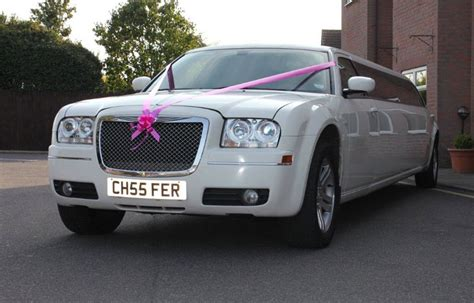 same day limo service how to choose the best wedding limousines service