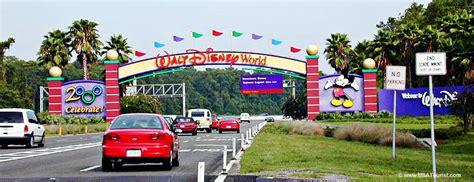 Orlando Crib Rental Reviews by Theme Parks Near Orlando Florida Vacation Homes Tourist